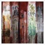 behind closed doors by EintoeRn