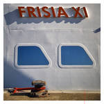 FRISIA (square photo)