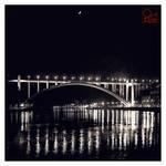 postcard from Porto by EintoeRn