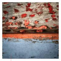 the associative mess by EintoeRn