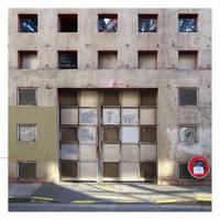 no parking by EintoeRn