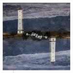 Deconstructing Lighthouses - Blavandshuk Fyr