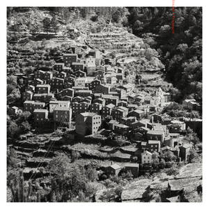aldeia historica