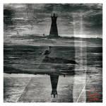 Deconstructing Lighthouses - Figueira da Foz