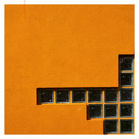 orange is not the new DA