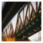 some bridges will not burn