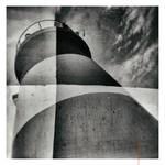 Deconstructing Lighthouses - Sesimbra