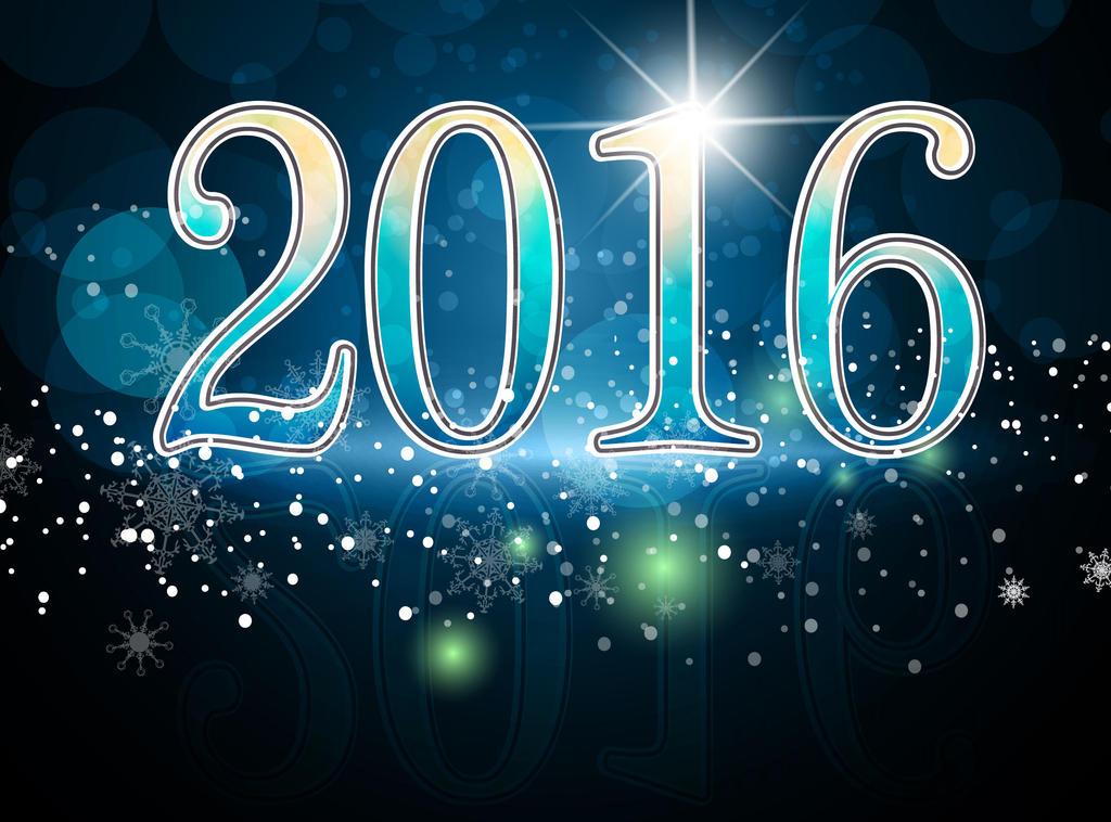 Календарь на 2016 года с праздничными днями беларусь