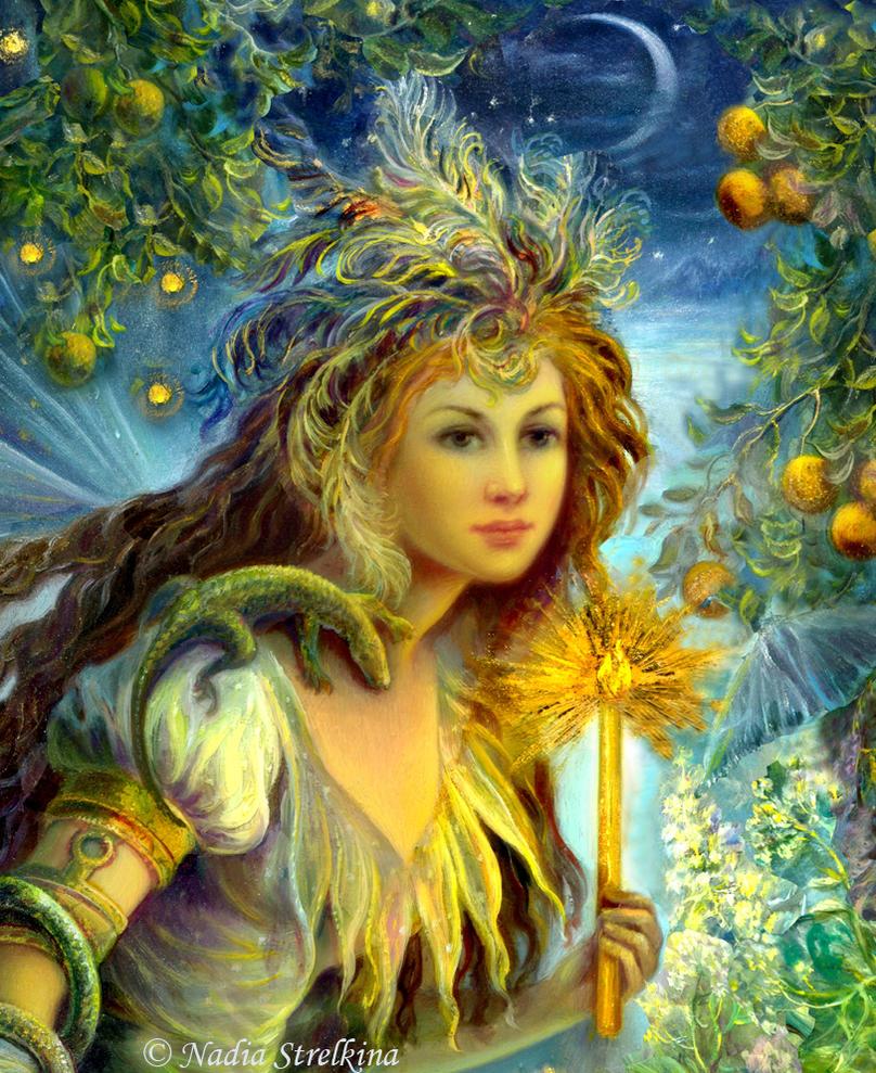 Kvinnor Fantasy On Pinterest Fantasy Art Fantasy Women