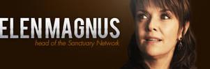 Helen Magnus : brown by citrouille23
