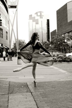 Bellevue Ballet Caroline 041