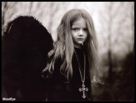 Angel Kathleen