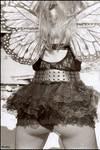 Kristi butterflybutt