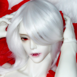 Riku-bjd's Profile Picture