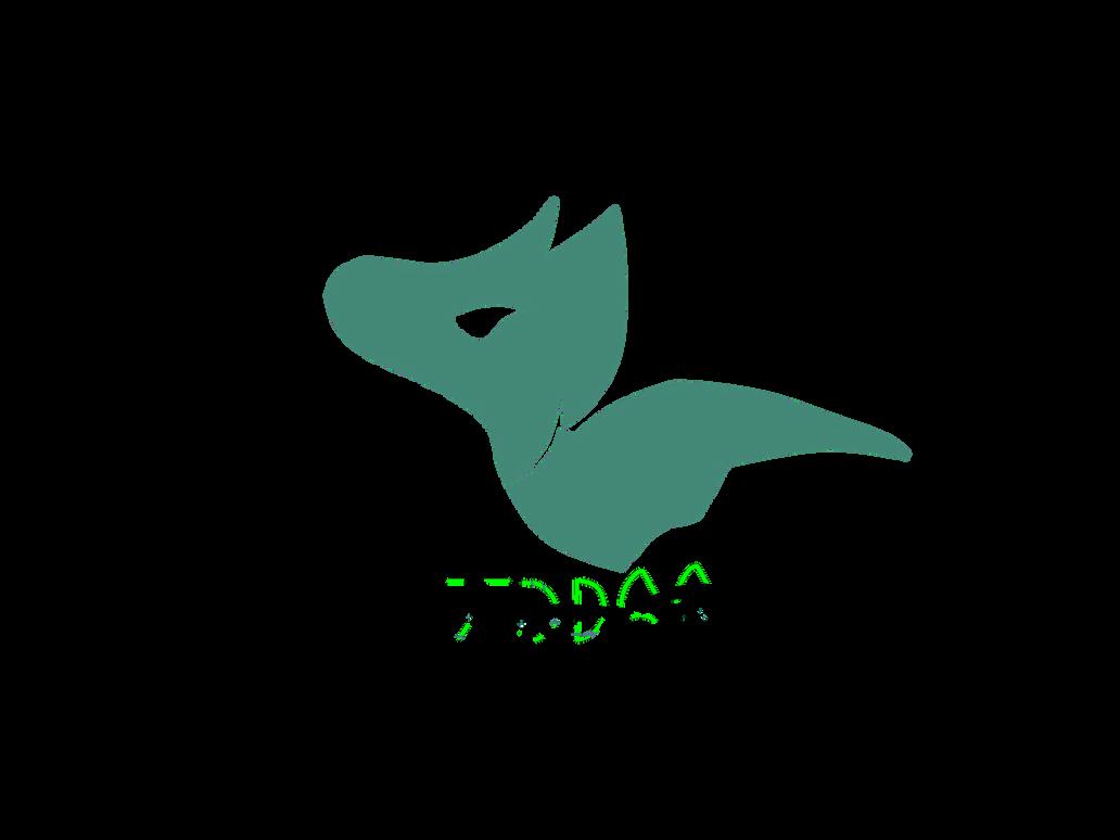 DinoDrawer Icon