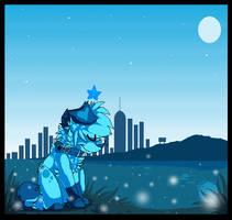 BigCityDreams by Oashi