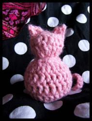 Pinkkat