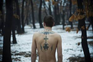 listeting soul by datochalidze