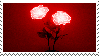 luminescent stamp