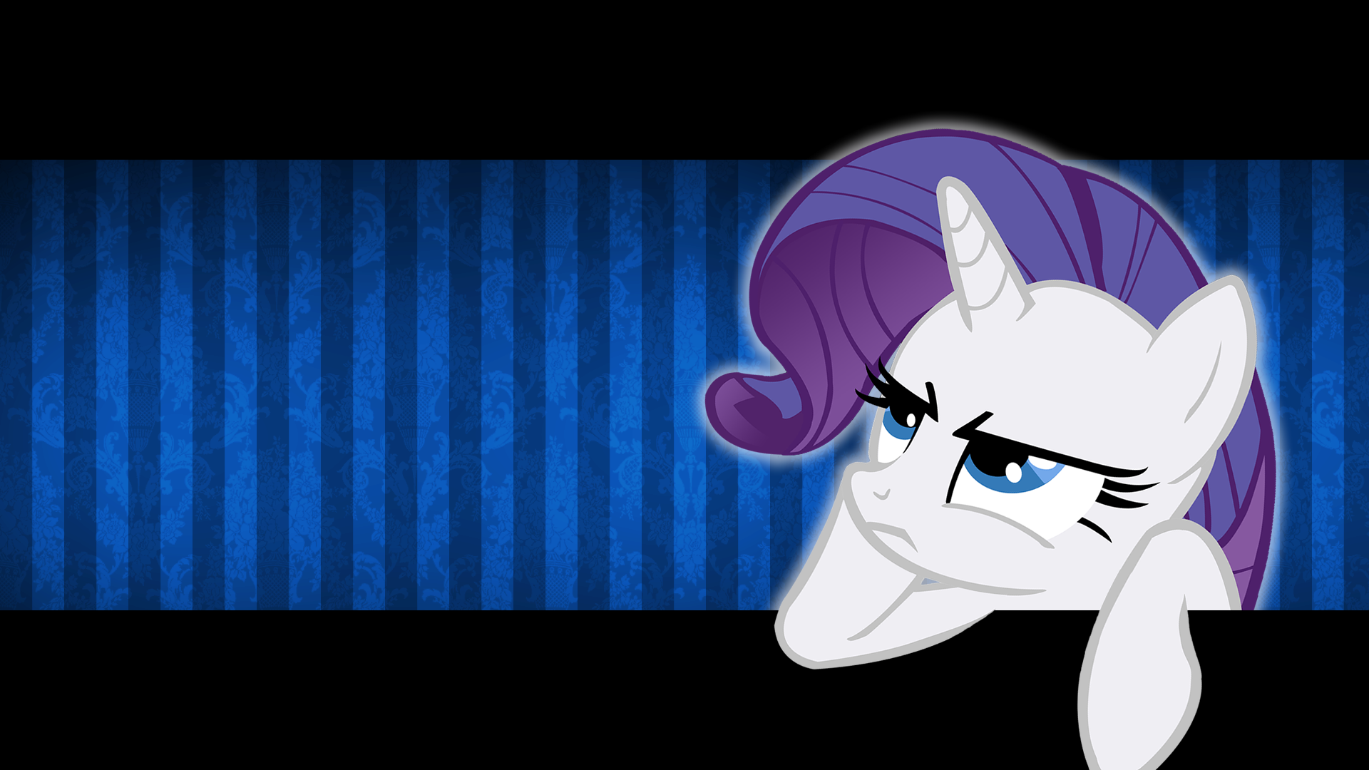 rarity wallpaper a with - photo #7