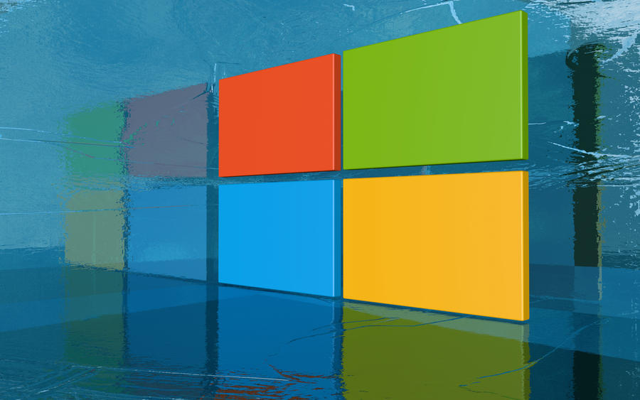 Windows 8 wallpaper 18 by stolichenaya