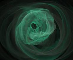 Green Space Mass by otaviodiniz