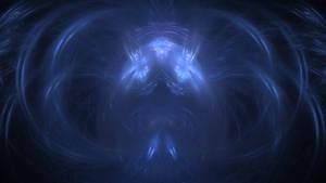 Energy Life... by otaviodiniz