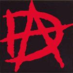 Dean Ambrose Logo 150x150 by MardeusGraphics