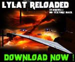StarFox 64 HD - Download Now