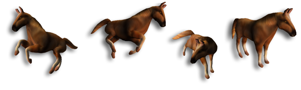 WHorse (Free Prey) - Requested by Cloud Whorse__free_prey_for_it__by_some_art-d8r4ivq