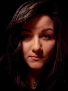Priscilla26's Profile Picture