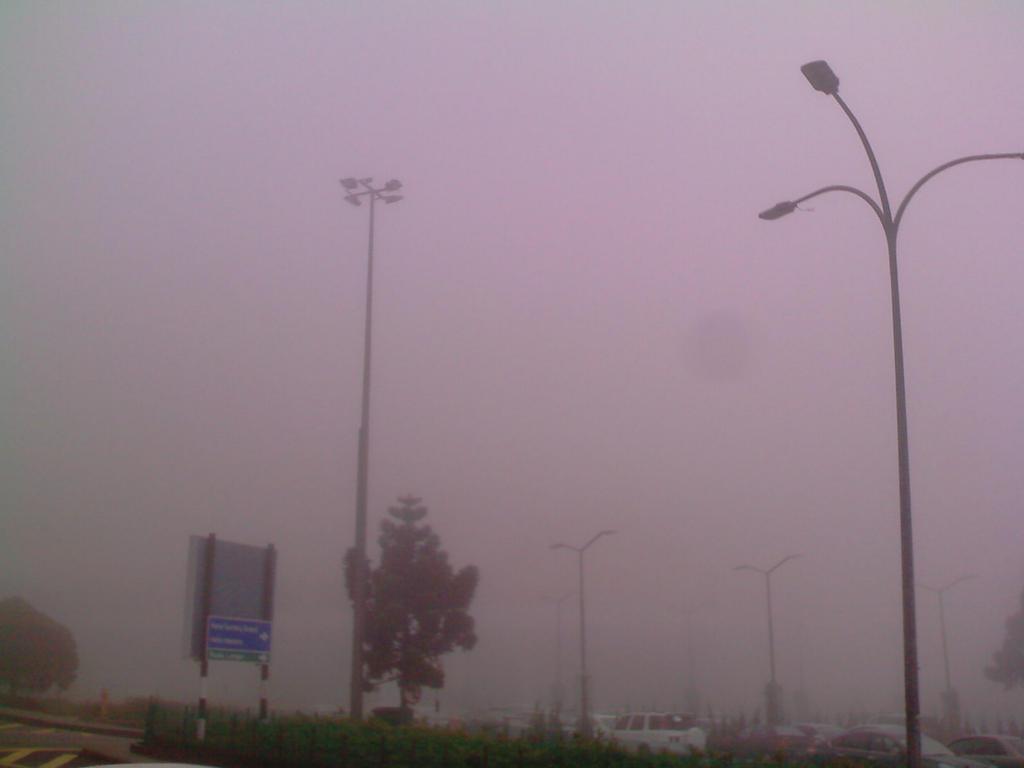 Extreme Humidity by JDMWanganPichu on DeviantArt #463D59