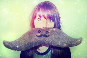 Kauri's Profile Picture
