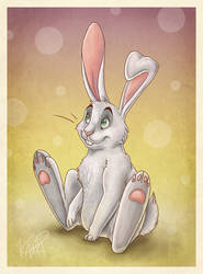 Hop, Hop, Hop!