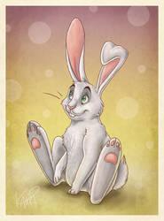 Hop, Hop, Hop! by Kauri