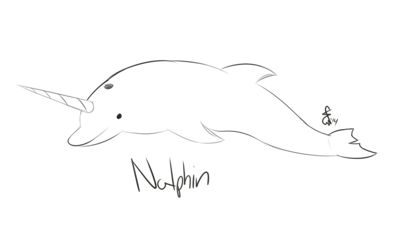 Nalphin by Swferino