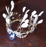 Titania's Crown