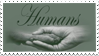 Humans RPG Stamp by LarkPash