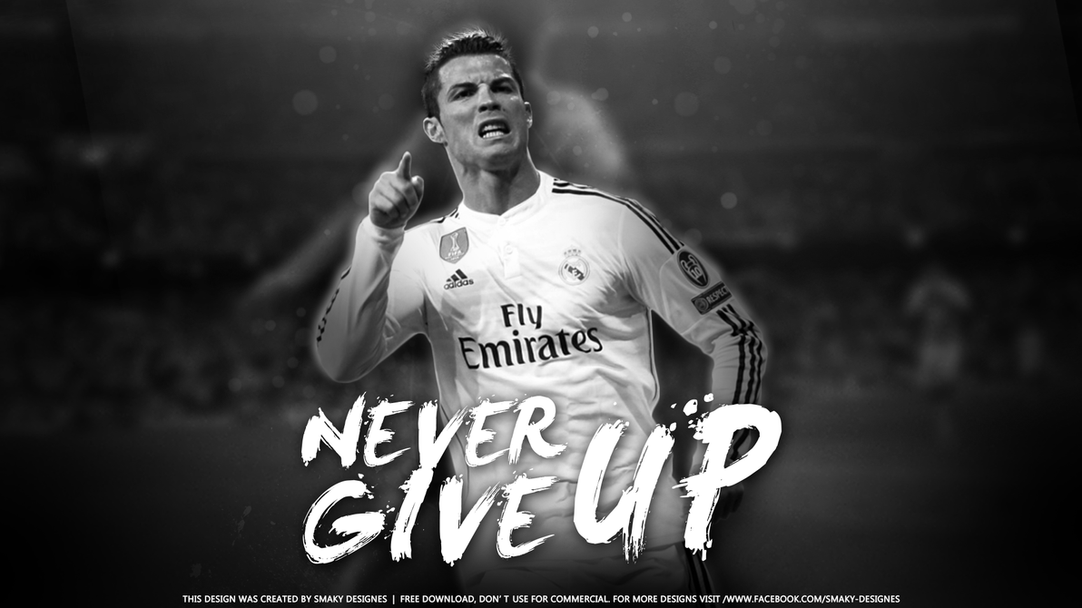 Cristiano ronaldo wallpaper by smaky by smakygfx on deviantart cristiano ronaldo wallpaper by smaky by smakygfx voltagebd Gallery