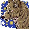 a dogie by felidays