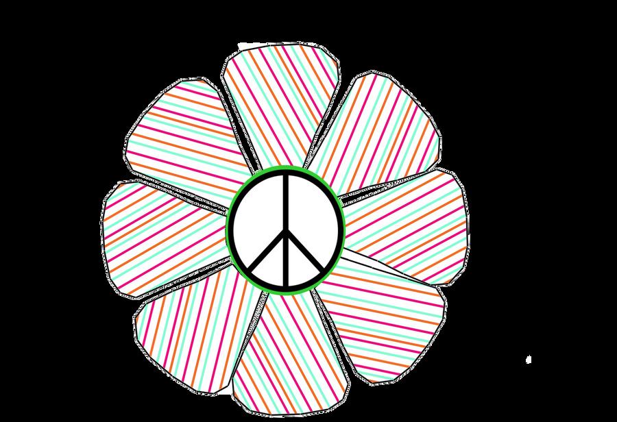 Caricatura De Flores Png
