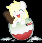 Egg Aryanne