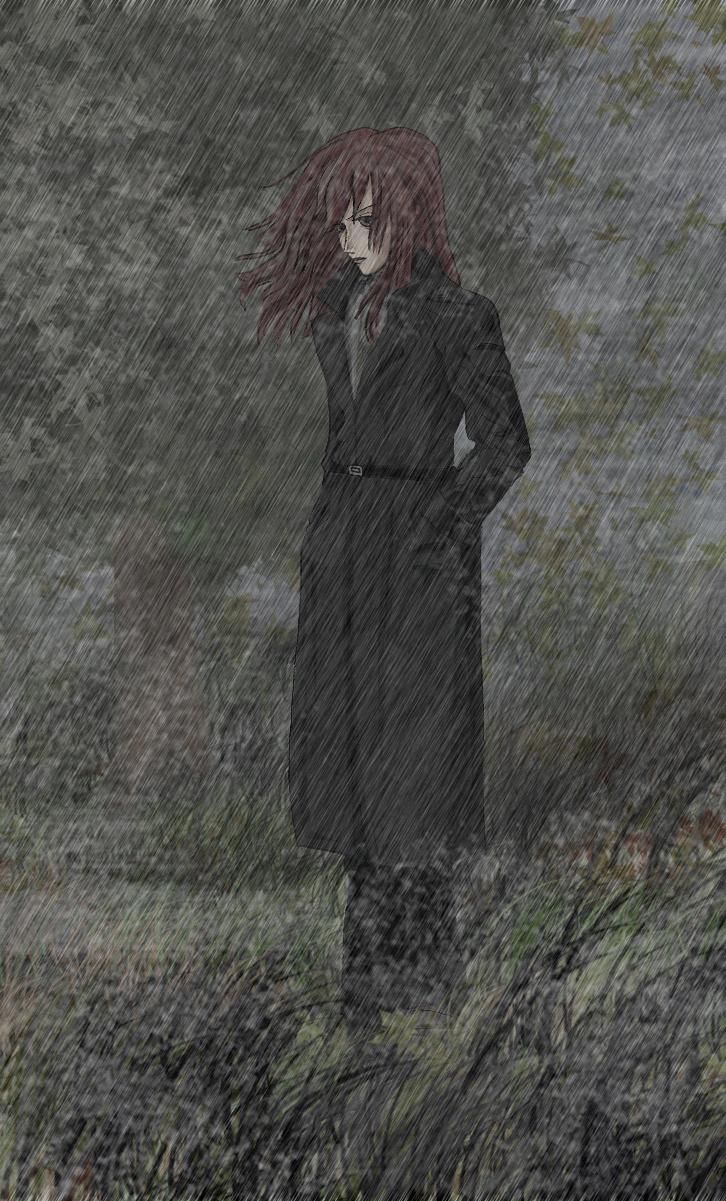 http://fc07.deviantart.net/fs40/f/2009/041/1/5/Autumn_Rain_Melancholy_by_Rinoa_Asatrua.jpg