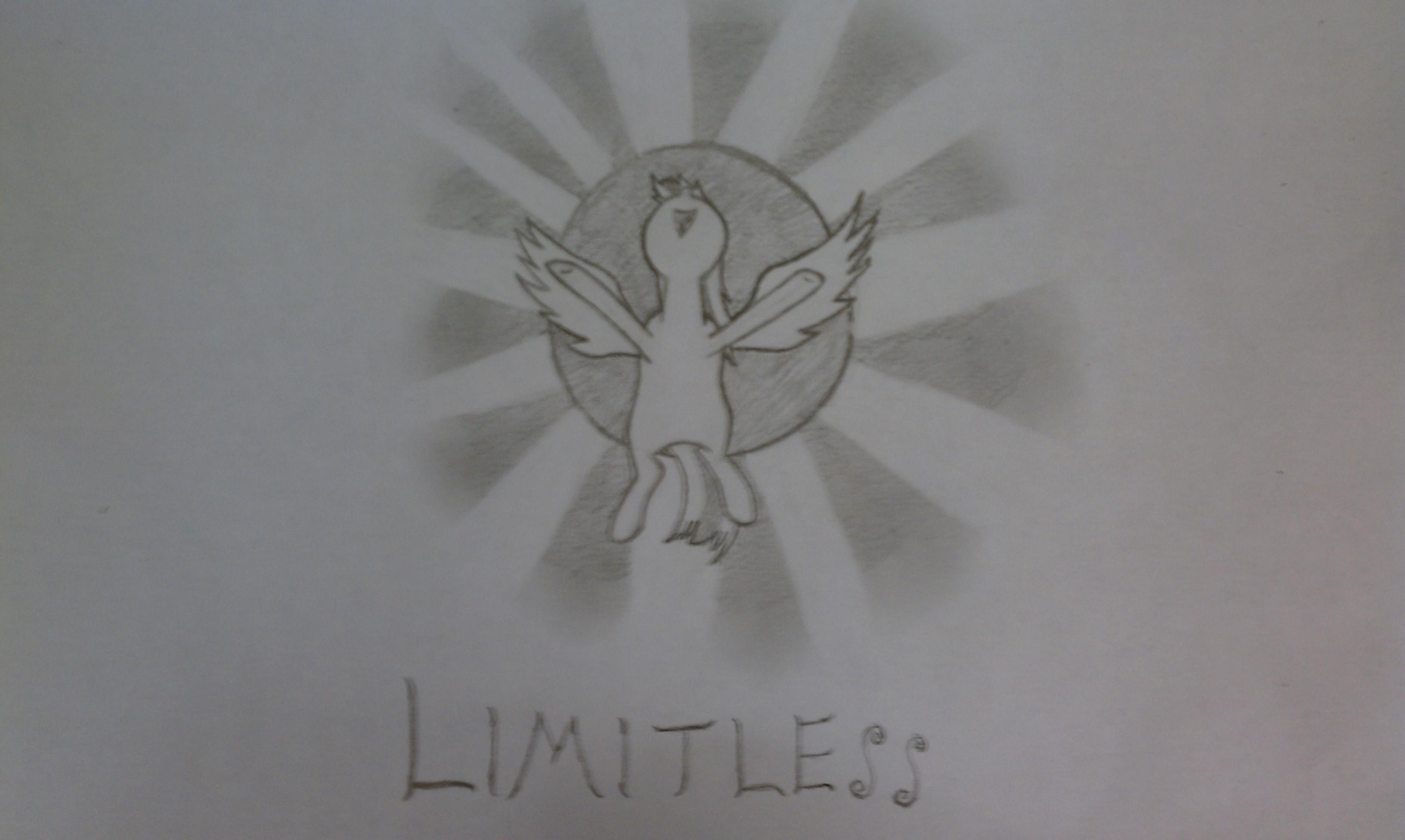 Limitless Art