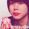 aww icon by mariana90