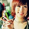 Nicole by mariana90