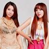 Jea and Narsha by mariana90