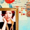Ga In icon :D by mariana90