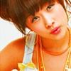 Nicole icon by mariana90