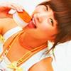 Nicole icon 2 by mariana90